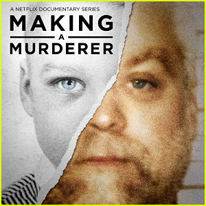 'Making A Murderer' Could Possibly Return For Season Two