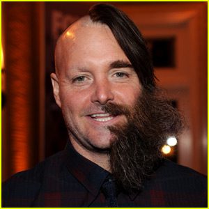 Will Forte Shaves Half His Head for 'Last Man on Earth'