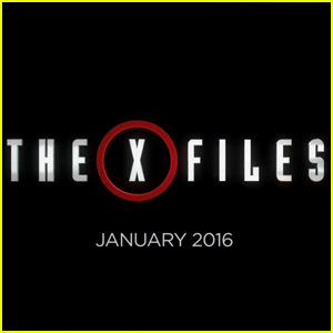 'The X-Files' Revival Debuts First Minute Online