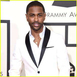 Big Sean Attacked During CD Signing, Fan Slaps Him (Video)