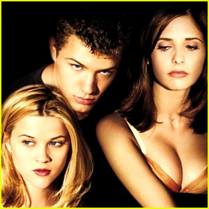 'Cruel Intentions' Sequel Series Given Pilot Order by NBC!