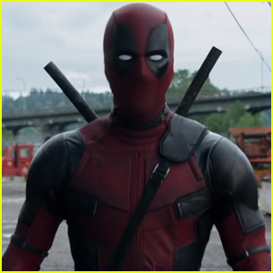 'Deadpool' Breaks Thursday Records Bringing in $12.7M