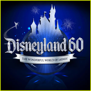 'The Wonderful World of Disney: Disneyland 60' Airs Tonight - Performers & Presenters List Here!