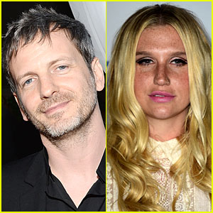 Dr. Luke Breaks Silence on Twitter: 'I Didn't Rape Kesha'