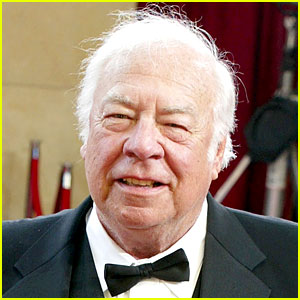 George Kennedy Dead - 'Cool Hand Luke' Actor Dies at 91