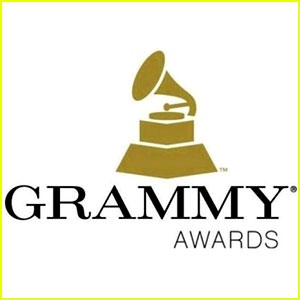Grammys 2016 - Celeb Presenters List Revealed!