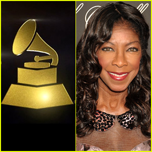 Grammys Producers Respond to Natalie Cole In Memoriam Backlash