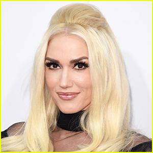 Gwen Stefani Announces Album Title, Release Date & Track ...  Gwen Stefani