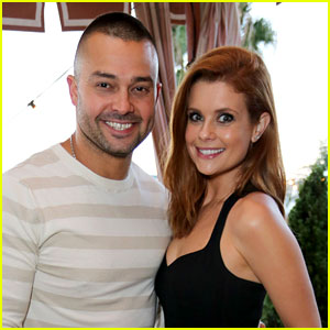 Nick Swisher's Wife 2nd - Bing images