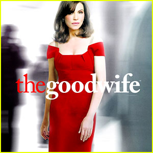 Julianna Margulies Reacts to 'The Good Wife' Ending in May