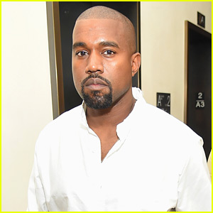 Kanye West's Album May Not Be Called 'Waves': 'We Don't Have a Name Yet' - Listen Now!