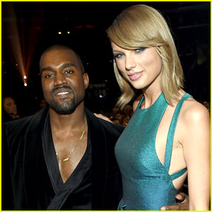 Kanye West Raps About Sex with Taylor Swift in New Song