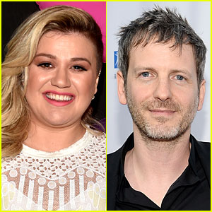 Kelly Clarkson Denies That Dr. Luke Brought Her to Tears