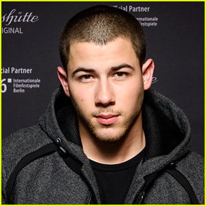 Nick Jonas Clears Up Rumors About His Relationship Status - Read the Tweets!