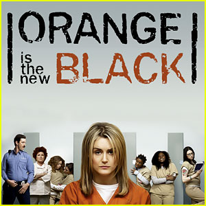 'Orange Is the New Black' Renewed for 3 More Seasons!