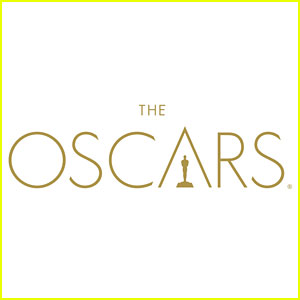 Oscars 2016 Ratings Mark Second Lowest Ever in Viewership