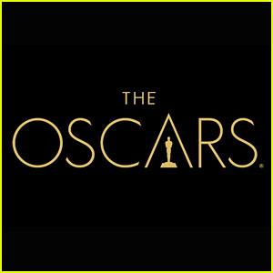 Oscars 2016 - Complete Winners List!