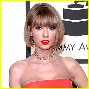 Taylor Swift's Next Single is 'New Romantics' (Lyrics ...