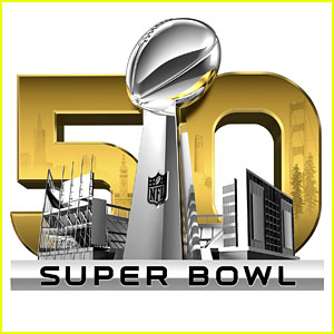 What Time is the Super Bowl 2016? Full Game Day Schedule!