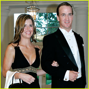 Who is Peyton Manning's Wife? Meet Ashley Manning!