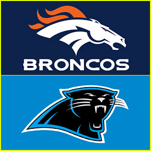 Who Won the Super Bowl 2016? Broncos or Panthers?