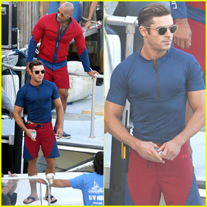 zac-efron-starts-filming-baywatch-with-t