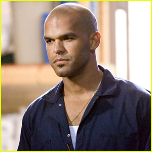 Amaury Nolasco Confirms Return for 'Prison Break' Reboot!