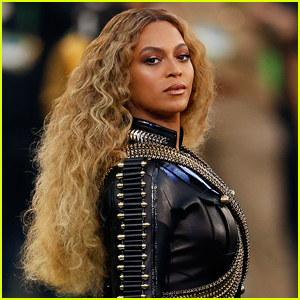 Is Beyonce Planning to Drop an Album Soon? Fans Think So!