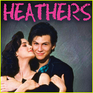 'Heathers' Television Comedy in the Works at TV Land
