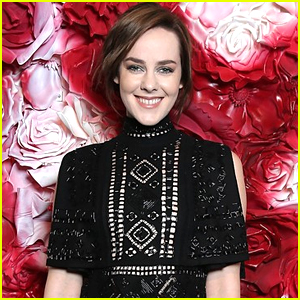 Jena Malone Cut Out Of 'Batman v Superman: Dawn of Justice' Movie