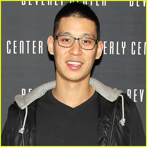 Jeremy Lin Upset By Oscar Joke About Asians