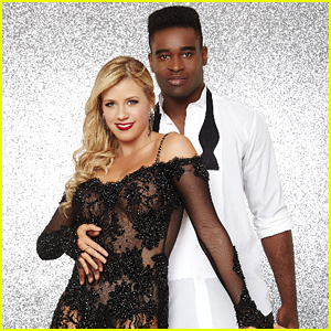 Jodie Sweetin's 'Dancing with the Stars' Week 1 Tango - Watch Now!