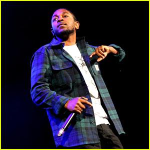 Kendrick Lamar: Untitled & Unmastered Album Stream & Download Here!