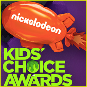 Kids' Choice Awards 2016 Nominations - Refresh Your Memory!