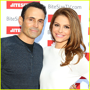 Maria Menounos Is Engaged to Partner of 18 Years Keven Undergaro!