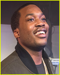 Meek Mill Appeals House Arrest Sentence So He Can Work. U003e