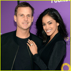 MTV's Rob Dyrdek Expecting First Child With Bryiana Noelle