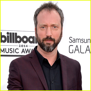 Tom Green Offers to Help Man Arrested For Not Returning 'Freddie Got Fingered'