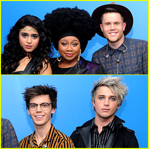 Who Went Home on 'American Idol' 2016? One More Eliminated!