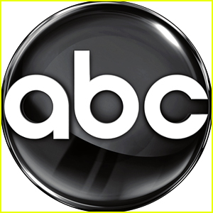 ABC Announces Season Finale Dates for 2016 TV Season