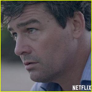 Netflix Releases 'Bloodline' Season Two Trailer - Watch Now!