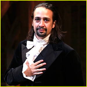 Broadway's 'Hamilton' Cast Pays Tribute to Prince - Watch Now!