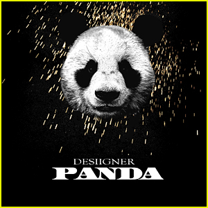 Desiigner: 'Panda' Stream & Lyrics (JJ Music Monday!)