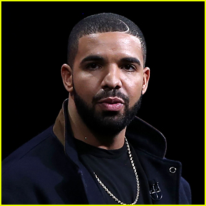Drake Claims 'Views' Sold 630,000 Copies in One Day!