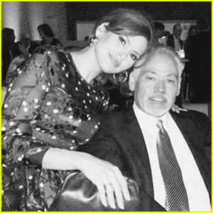 Eva Mendes' Brother Carlos Dies from Cancer at 53