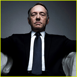 'House of Cards' Character Frank Underwood Is Easily Winning This Presidential Poll!