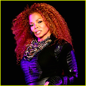 Janet Jackson's Fans Reportedly Can't Get Refunds for Postponed Concerts
