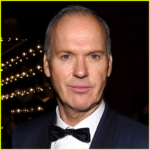 Michael Keaton to Play Villain in 'Spider-Man: Homecoming'?