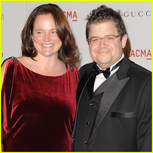 Michelle McNamara Dead - Wife of Patton Oswalt Passes Away at 46
