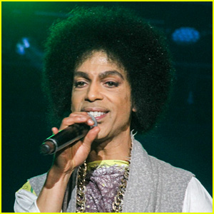 Get the Latest on the Police Investigation Surrounding Prince's Death